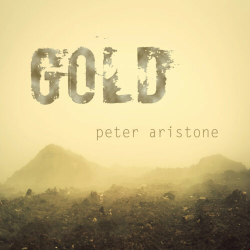 Gold – EP